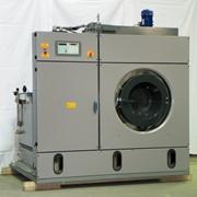 Машины сухой химической чистки ПРОХИМ фото