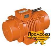 Вибраторы площадочные электромеханические ИВ-107А; ИВ-107А-1.5; ИВ-107Н.