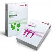 Офисная Бумага Xerox дешево фото