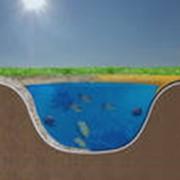 Гидротехнические и береговые сооружения фото