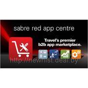 Разработка приложения для туристического агентства фото
