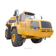 Автомобили грузовые самосвалы купить Украина фото