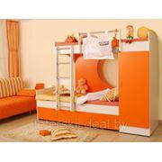 Детская комната 17 фото