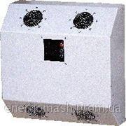 Озонатор промышленный ОВП-4 фото
