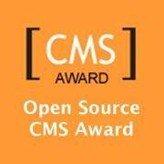 Установка и настройка движков (CMS) Joomla!, Drupal, WordPress, osCommerce, DokuWiki фото
