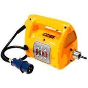 Глубинный вибратор AVMU ENAR (Испания) фото