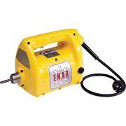 Глубинный вибратор ENAR фото
