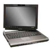 Аренда ноутбука Toshiba Portege M400 фото