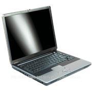 Аренда ноутбука NEC Versa P550 фото