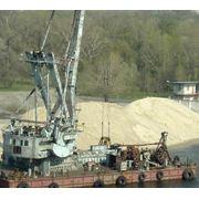Краны подъемные плавучие для портов грузоподъемностью 1т 2т. фото