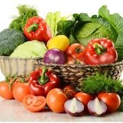 Бесплатная доставка свежих овощей и фруктов в Кызылорде фото