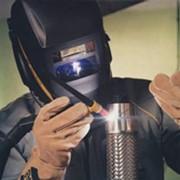 Оборудование для газовой сварки, резки металла фото