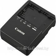 Зарядное устройство для фотоаппарата Canon EOS 60D, 7D, EOS 5D Mark II НА ПРОКАТ АРЕНДА фото