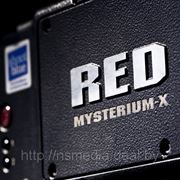 Аренда камеры RED MYSTERIUM-X фото