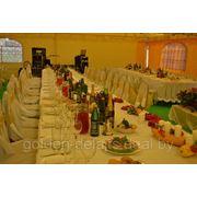 Wedding(свадьба) фото