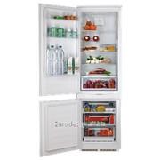 Холодильник Combinato BCB 31 AA E S фото
