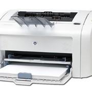 Принтеры лазерные фото