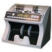 Magner 35 — 2003 Счетчик банкнот офисного класса фото