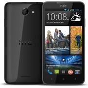 Смартфон HTC Desire 516 Dual фото