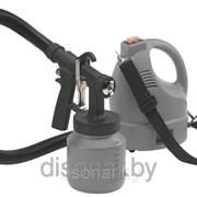 Электрический краскораспылитель HVLP типа DP6152 фото