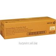 Картридж Second Bias Transfer Belt (R7) 00R13086 на Xerox фото