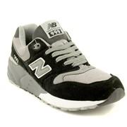 Кроссовки мужские New Balance 999 фото