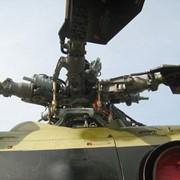 Ремонт и модернизация авиационной техники, техническое обслуживание ветролётов фото
