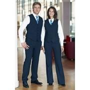 Униформа корпоративная фото