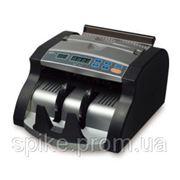 Счетчик банкнот RBC-600 фото