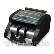 Счетчик банкнот RBC-1100 фото