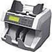 Счетчик банкнот PRO 100 (Спрашивайте о скидке). Бесплатная доставка фото