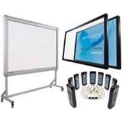 Аренда презентационного оборудования фото