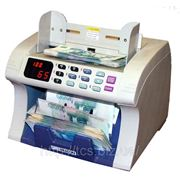 Billcon N-161 SD/UV/IR Счетчик банкнот фото