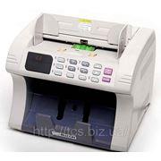 Billcon N-133 SD/UV/MG Счетчик банкнот фото