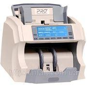 Счетчики банкнот PRO MAC (суммирует по номиналу) фото