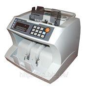 Speed LD-80А Счетчик банкнот фото