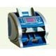 Счётчик-сортировщик Magner 150 Digital (спрашивайте о скидке). Бесплатная доставка фото