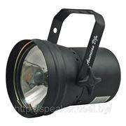 Прожектор PAR-36 фото