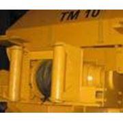 Запчасти для трактора ЮМЗ МТЗ ХТЗ Т-150 Т-150К Т-16 Т-25 Т-30 Т-40 К-700 К-701 Т-70(Д-240) ВГТЗ ЧТЗ ТДГ ВТЗ ЛТЗ ДТ-75 Барцелли трелевочные тракторы фото