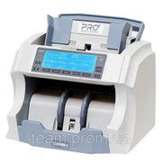 Счетчик банкнот PRO MAC фото