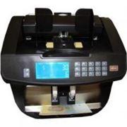 Счетчик Банкнот ETALON C 25 PRO, лічильник банкнот, сумматор,УФ детекция фото