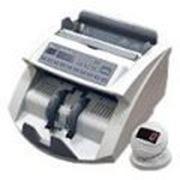 PRO-57 U Счётчик банкнот с ультрафиолетовой детекцией. фото