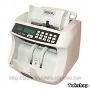 Счетчик банкнот Speed LD-60A фото