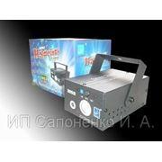 Дискотечный лазер Big Dipper Laser M62 фото