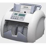 Б/у,Счетчик банкнот,лічильник банкнот, Speed LD60B, купюросчетная машина,б/у фото
