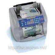 Счетчик банкнот, Royal RBC —1003, купюросчетная машина фото