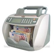 Счетчик банкнот Union Century Pro фото