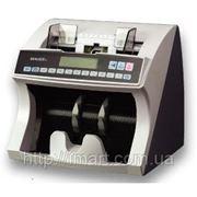 Magner 35-2003 счетчик банкнот офисного класса фото