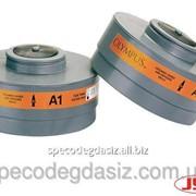 Раковины Сменные Mas-Midi-Fil-A1 Uni фото