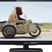 Телевизор Philips 24PHH4109 фото
